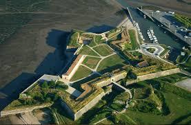 Citadelle partie ancienne