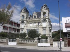 Les Campaniles 1890 3 all