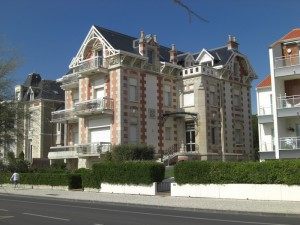 Villa Gabrielle 1890 2 all