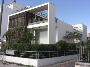 Villa Labit 2004 2 all
